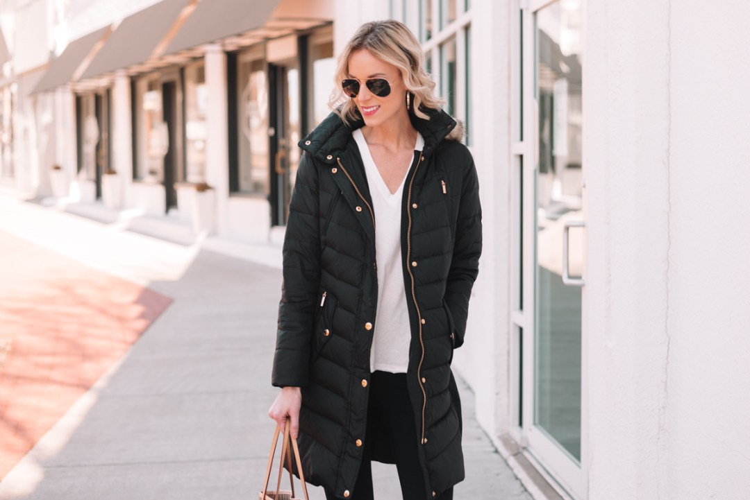 7089ae764765 The Best Time to Buy Nice Coats - Everything on Sale - Straight A Style