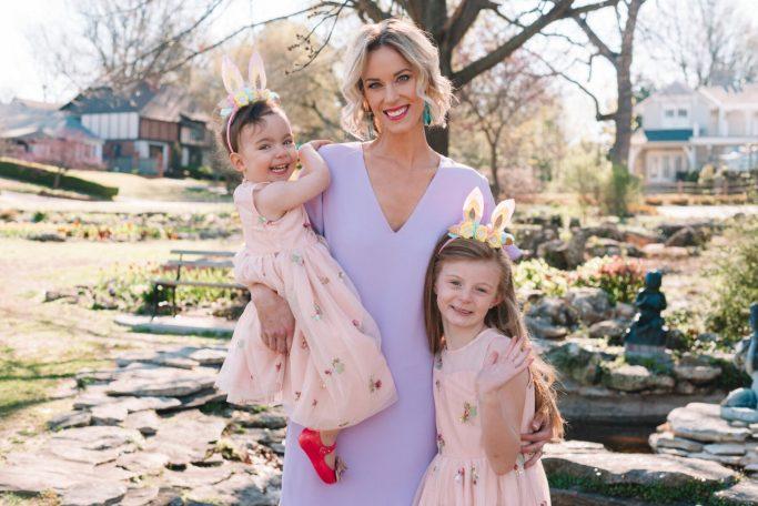 cute Easter dresses, Easter dress ideas