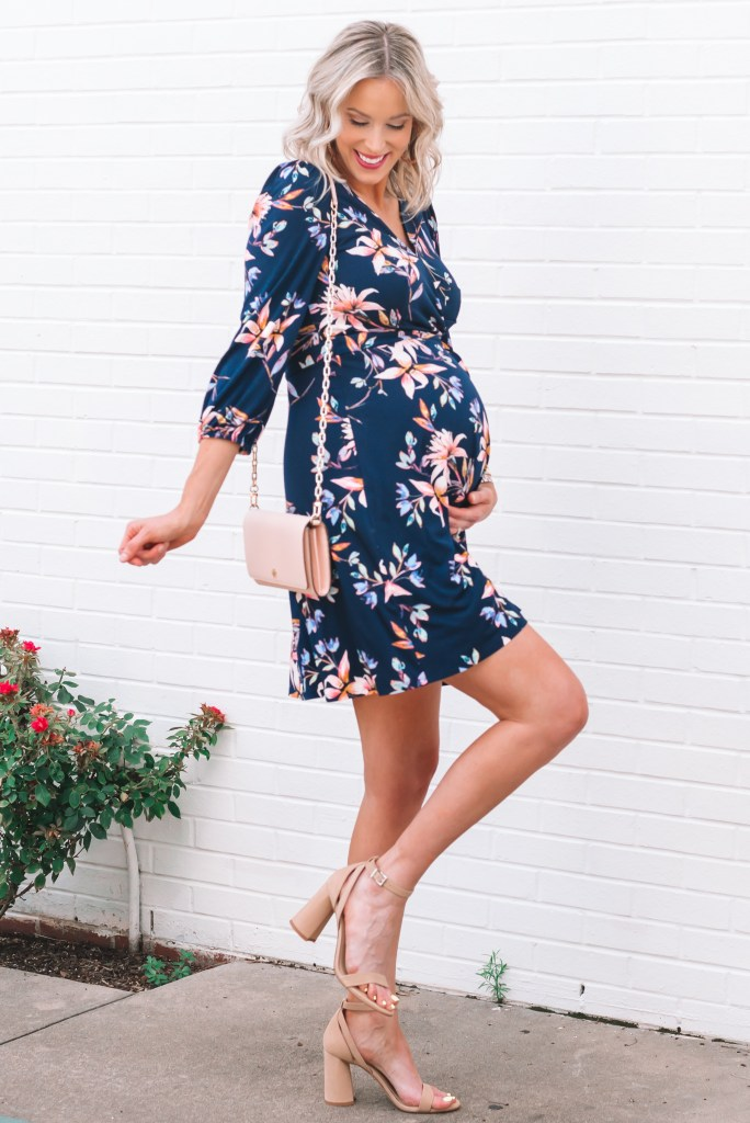 Today on the blog I am sharing some great Nordstrom Anniversary sale work outfit pieces and dress.