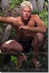 straightboysphotos-blond_model_tony_m (4)