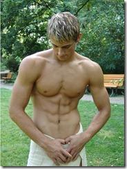 straightboysphotos-german_boy_bastian (28)