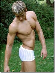 straightboysphotos-german_boy_bastian (30)
