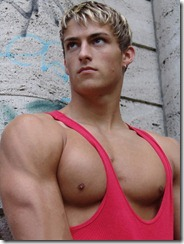 straightboysphotos-german_boy_bastian (3)