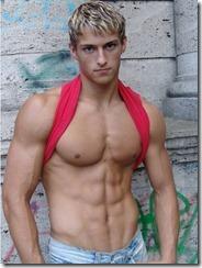 straightboysphotos-german_boy_bastian (7)