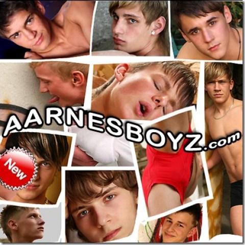 aarnesboyz-400_400