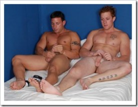 straightfraternity-Kyle_and_Cory (20)