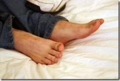 alex-foot-solo (10)