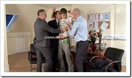 clothed_male-naude_male (1)