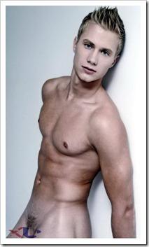 straight_boys_posing_nude (20)