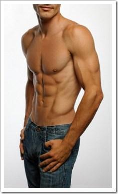 straight_boys_posing_nude (3)