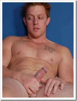 straightfraternity-Kyle_and_Cory (26)