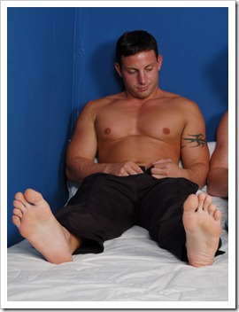 straightfraternity-Kyle_and_Cory (7)