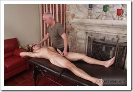 jake_cruise-Jimmy_Coxxx_Massaged (10)