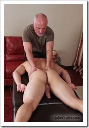 jake_cruise-Jimmy_Coxxx_Massaged (4)