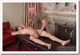 jake_cruise-Jimmy_Coxxx_Massaged (9)
