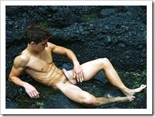 nude_model_boys (4)