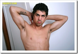 straight_hunk_alexis_posing_naked (3)