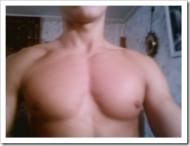 straight_muscled_boys (12)
