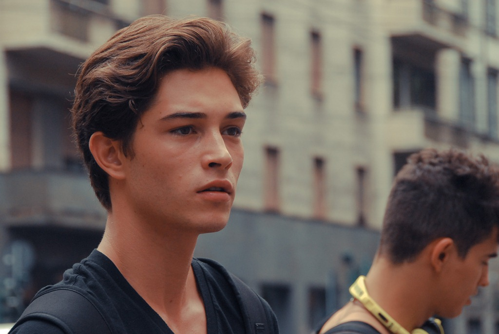 All Best Images Of Francisco Lachowski  Brazilian Male -2404