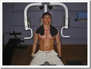 straight boys nude self photos (10)