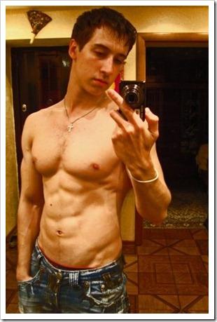 straight boys nude self photos (12)