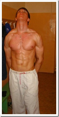 straight boys nude self photos (24)