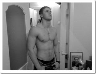 nude straight boys pics (17)