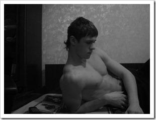 nude straight boys pics (18)