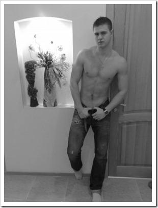 nude straight boys pics (19)