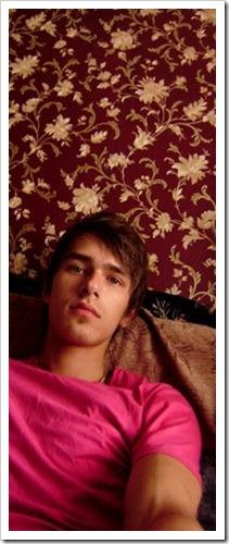 straight boys nude self photos (15)