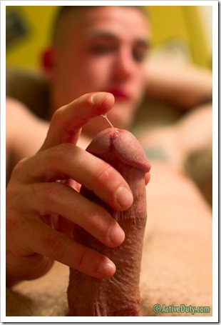 amateur straight guys - Bric-Kaden (8)