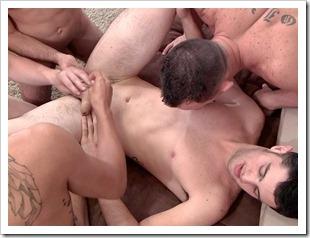 straight fraternity - Garrett and 4 Guys (12)
