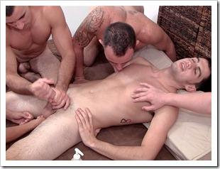 straight fraternity - Garrett and 4 Guys (16)