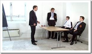 brutal tops - Sixth Form school bullies and their Teacher brutally cane sub josh (1)