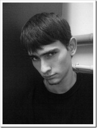 straight boys self photos (30)
