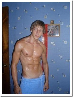 straight models boys (17)