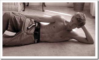 model straight boys nude (1)