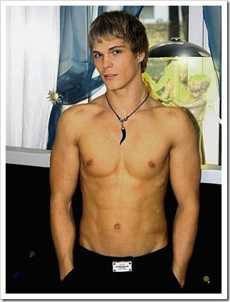 model straight boys nude (5)