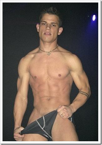 model straight boys nude (7)