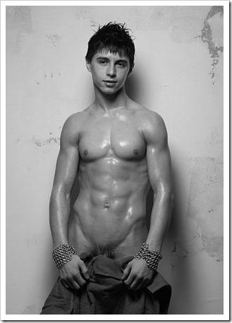 model straight boys nude (8)
