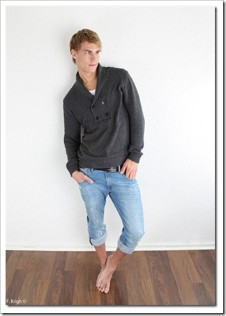 swedish male model andreas tano (104)_thumb[1]