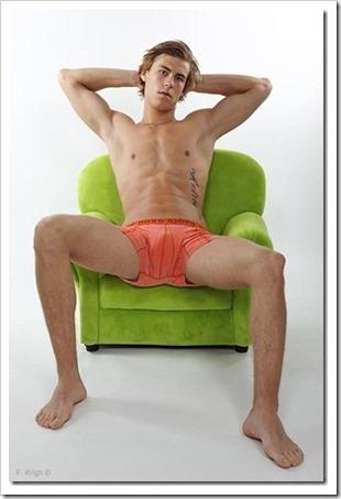 swedish male model andreas tano (107)_thumb