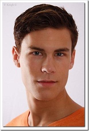 swedish male model andreas tano (132)_thumb
