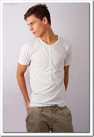swedish male model andreas tano (212)_thumb
