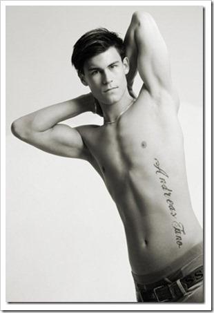 swedish male model andreas tano (215)_thumb