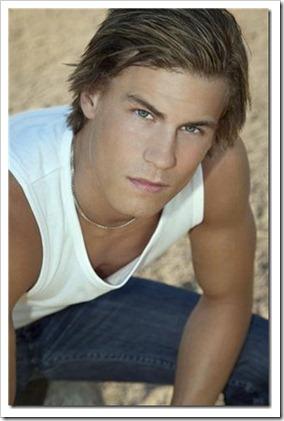 swedish male model andreas tano (28)_thumb