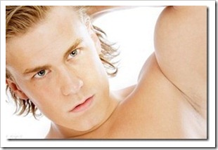 swedish male model andreas tano (51)_thumb