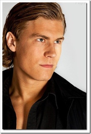 swedish male model andreas tano (57)_thumb