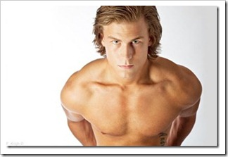 swedish male model andreas tano (58)_thumb[1]