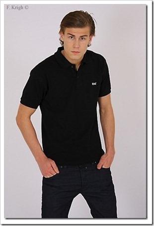 swedish male model andreas tano (78)_thumb